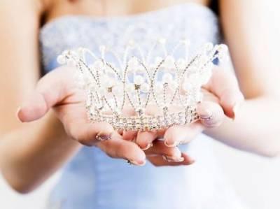 女人婚後增值而不貶值的10大法寶!女人們一定要謹記!