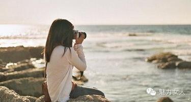 你不懂我,我不怪你,我把最心酸的委屈放在心裡....沒有尊嚴的繼續愛著你