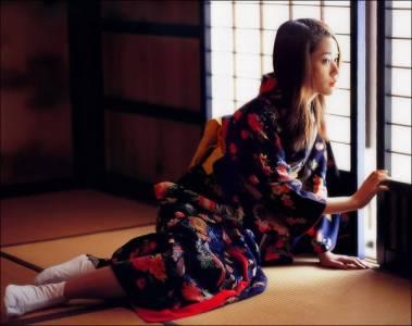 常常聽到台灣男人說,他的終極目標就是找個日本女人過日子。台灣 VS 日本! 為什麼大家都想娶日本?