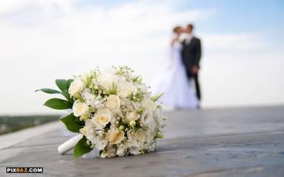 女人,答應嫁他之前一定要知道這15件事!