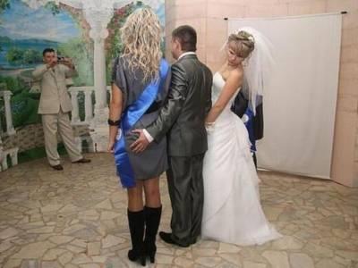 女人在愛一個男人的時候,到底是更愛這個男人本身,還是愛他所能提供的生活品質?
