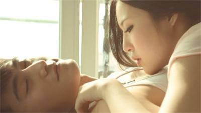 女人做這9件事最讓男人頭疼 尤其是第二點...