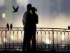 成年人發生關係的幾種層次,你在第幾層呢?