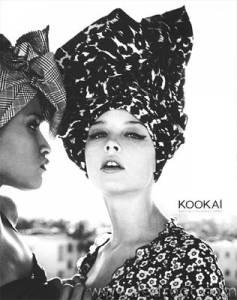 活躍於好萊塢的國際彩妝師--和田吉元 透視日本流行彩妝趨勢