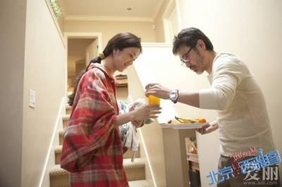 愛做飯的男人智商高,常做家務的男人避免老年痴呆。趕快轉給妳的另一半看看!