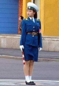 朝鮮女性為何不穿褲子?不為人知的祕密大公開