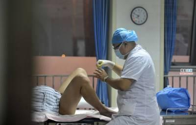 一個婦產科護士眼中的一切,選老公的時候千萬不能走眼...