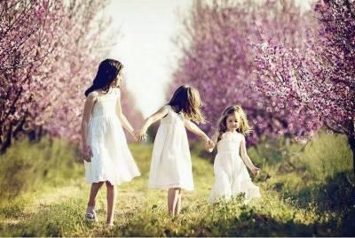 這三個人你會選擇誰? 看完你將明白什麼是生命中最重要的...