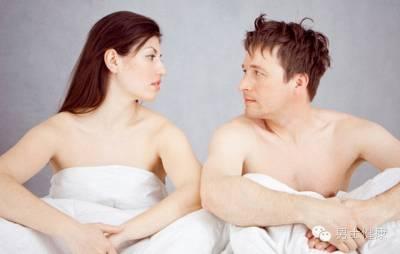 在女人眼中男人哪些部位最性感?太害羞了!原來女孩的看男人的祕密是....