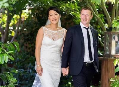 一個男人不論富貴貧賤只愛一個女人,世界上只有他了!