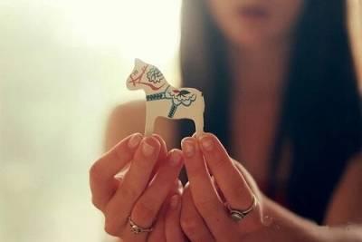 只要相愛,不做夫妻也可相愛一生!說到心坎裡了!