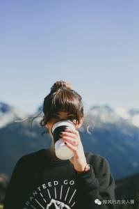 許多事情越想努力做好效果就越糟,比如愛情 入睡和舉止自然