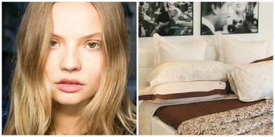 頭皮出現油味?!專家建議保持枕頭乾淨衛生的3種方法