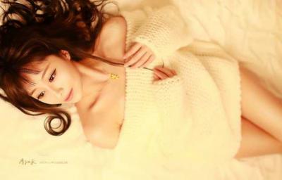 女人經期可以盡情享受的七件事! 看完以後突然不討厭月經了!