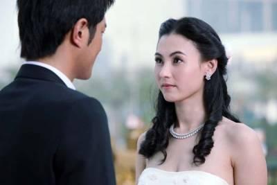 愛上一位愛發脾氣的女人,是你終身的幸福!(男人必看!)