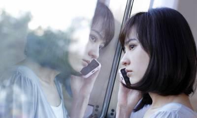 心理醫生寫給女人的40個情感忠告!看完受用一輩子!