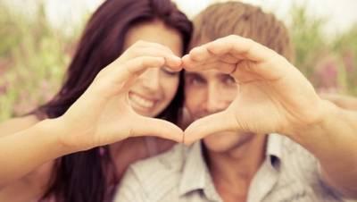 喜歡是兩個,愛是一個字