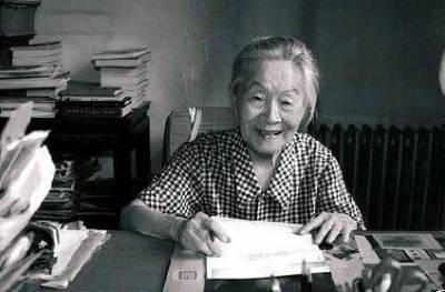 先生103歲了,他竟然還能讓天下所有女人幸福!