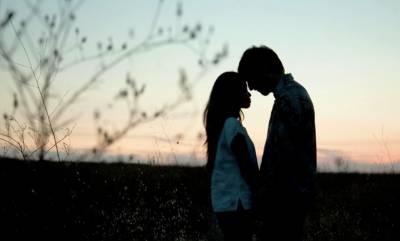 這不是一篇多有道理的愛情故事,卻只是一個女人的愛情觀,很深刻...