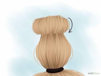 超級實用!教你如何梳簡單又獨特的學生妹髮型!一定要收藏!
