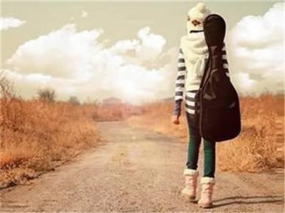 如果不出去走走,你會以為這就是世界!