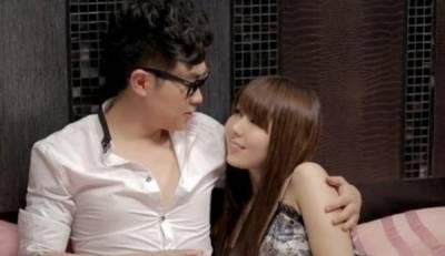 為什麼大家都想娶日本女人而不是台灣女人?看完你就知道了!