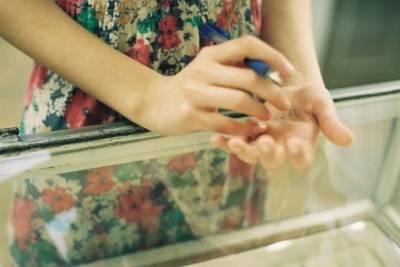 一句話送給深愛過卻不能在一起的那個人。