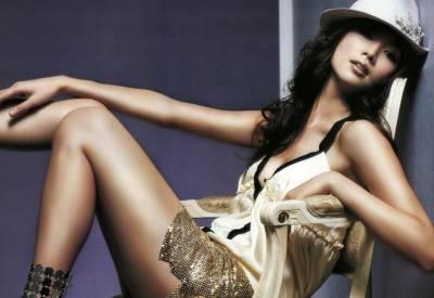 女神林志玲全身白得發亮的肌膚是怎麼辦到的?5個法則,跟著她一起學美白!│Styletc樂時尚
