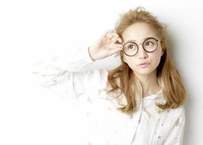 這些難道是老化的症狀嗎?文青女孩肌膚老化的拯救方法....