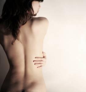 女人身體六道溝,讓男人根本擋不住~~~