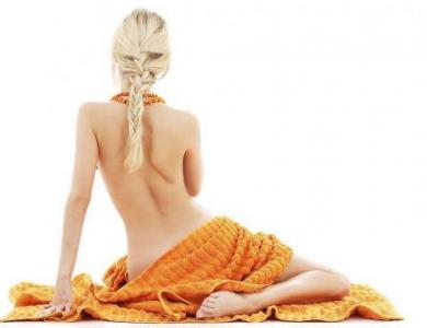 如何預防臀部下垂?臀部是女人性感武器!天下女人都該知道的事!