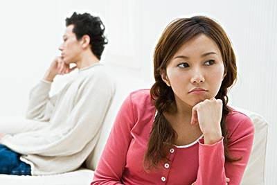 【戀愛秘訣】情侶間的溝通秘方:「列點式」溝通法