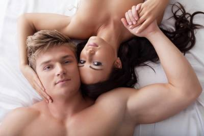 越色情的男人越愛妳 愛你的男人在妳面前永遠是個大色狼!(女生必看!歡迎分享)
