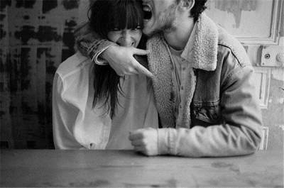 讓男人突然認定你就終身伴侶的那一瞬間,感動到哭!