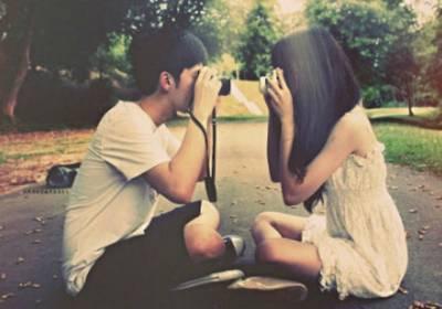 如果有一天我變了,你還會不會懂我?