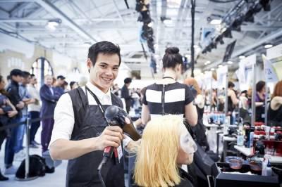 看攏唔?髮型專家帶你簡單評鑑髮型藝術