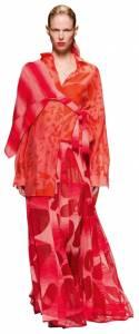 米蘭時裝週6大趨勢