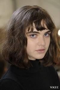 9個讓髮型師翻白眼的錯誤整髮觀
