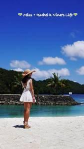 ❤放空自己,你必須出國旅遊的5大徵兆