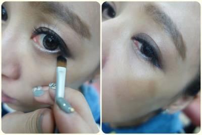 ❤超實用三款眼妝分享