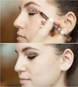 8個連化妝師都不一定知道的化妝秘密,快點學起來!