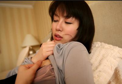 日本老婆都會用這五招,讓老公愛得死去活來!