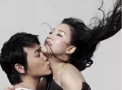 女生不敢說出來的事第一名:希望被男人強吻