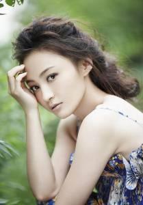 日本女人和中國女人的差異,讓男人情何以堪啊!