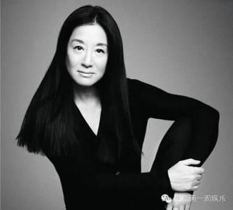 全美國最帥的27歲帥哥,被一個中國63歲老太太娶走了,太勵志了,她到底憑什麼?所有女人都該看!