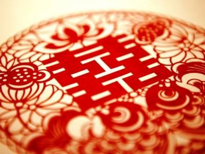 中式婚禮的由來是什麼?原本的意義又是為了什麼?都是怎麼轉變的呢?