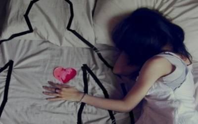 情人離別最傷感的句子,你知道有哪些?