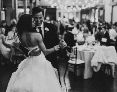 這是妳想要的夫妻生活嗎?23歲到80歲,妳們會是這樣度過的嗎?