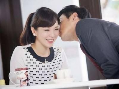 當老公的,一定要把這5句話,說給自己的老婆聽!