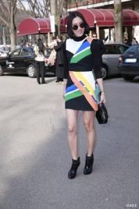 網路時尚人氣王---從雜誌總編輯進化成新品種媒體人